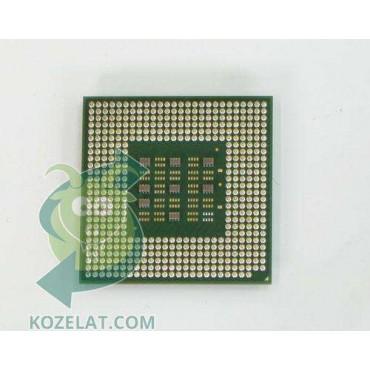 Процесор за компютър Intel Pentium IV, 1700Mhz, 400MHz, Socket 478