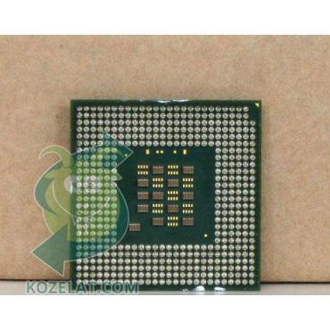 Процесор за компютър Intel Pentium IV, 2400Mhz, 533MHz, Socket 478