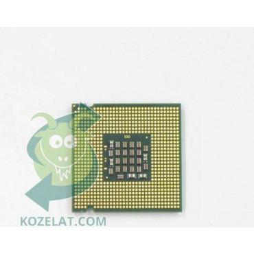 Процесор за компютър Intel Pentium IV, 2800Mhz, 800MHz, LGA 775