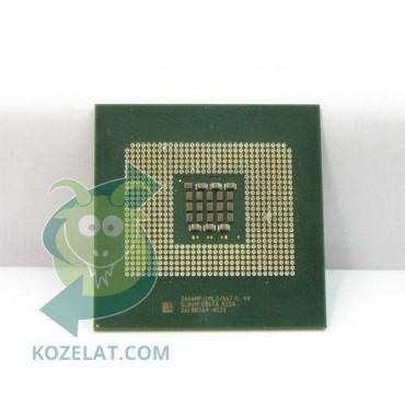 Процесор за компютър Intel Xeon, 3660Mhz, 667MHz, Socket 604
