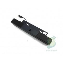 Тонколони HP SP03A01 Soundbar | L1706 L1740 1906 L1940 LP1965