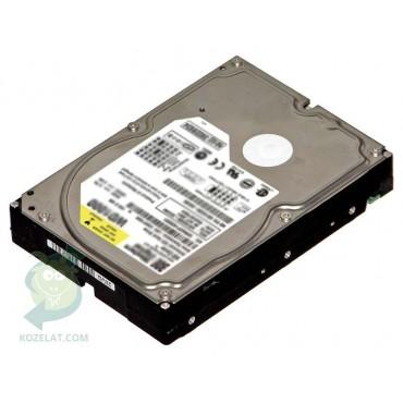 "Tвърд диск 3.5"", 250GB, 7200 RPM"