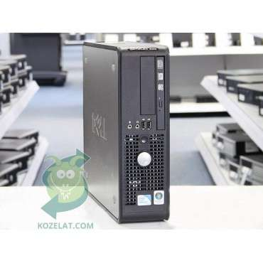 DELL OptiPlex 380-1910