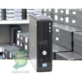 DELL OptiPlex 780