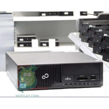 Fujitsu Esprimo E900