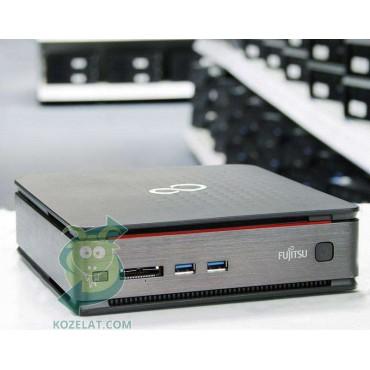 Fujitsu Esprimo Q910