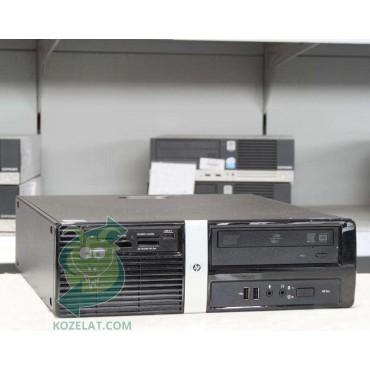 HP 3010 Pro SFF
