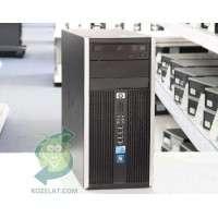 HP Compaq 6000 Pro MT