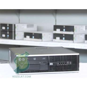 HP Compaq 6005 Pro SFF-3452