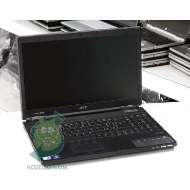 Acer TravelMate 6594