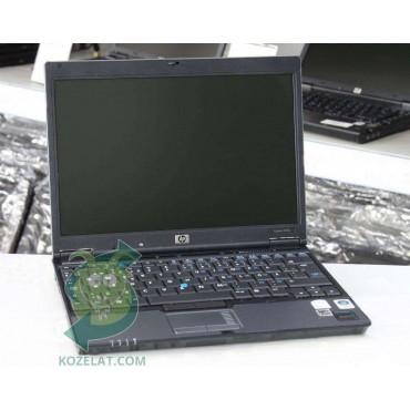 HP Compaq 2510p-3283