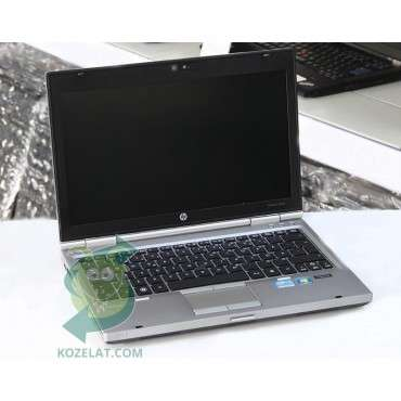 HP EliteBook 2560p-2203