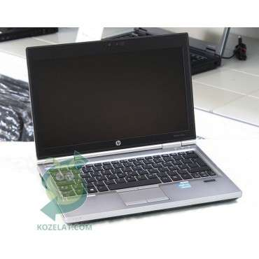 HP EliteBook 2570p-3336