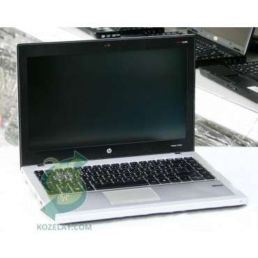 HP ProBook 5330m-2419