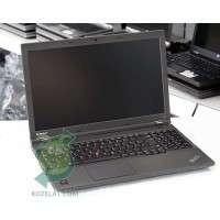 "Лаптоп Lenovo ThinkPad L540 с процесор Intel Core i5, 4300M 2600Mhz 3MB, 15.6"", 4GB DDR3, 128 GB SSD + Windows 10 Home"