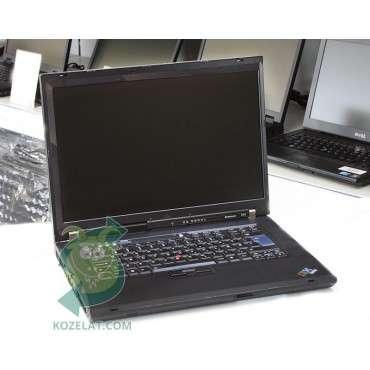 Lenovo ThinkPad R61i-2181