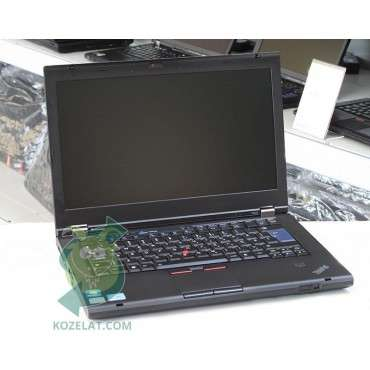 Lenovo ThinkPad T420-2321