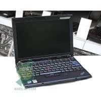 Охлаждане за Lenovo ThinkPad X200