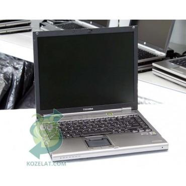 Toshiba Tecra M5