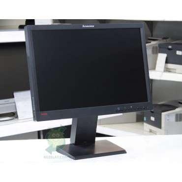 Lenovo L1951p wide