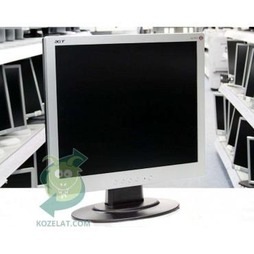 Acer AL1912
