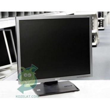 Acer B193DOymdr
