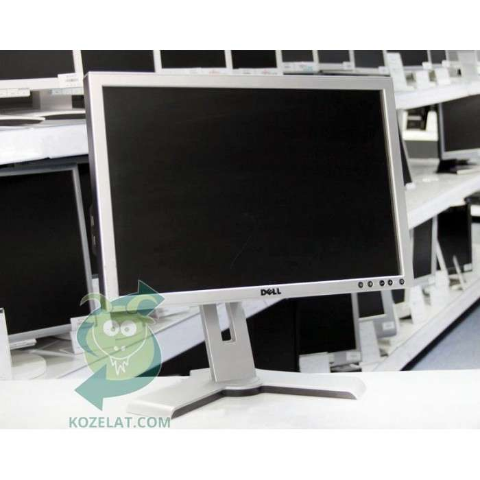 Монитор Dell UP2516D
