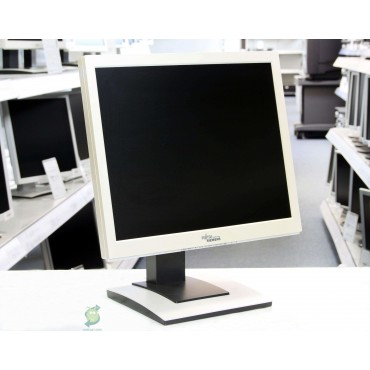 Fujitsu-Siemens B17-5