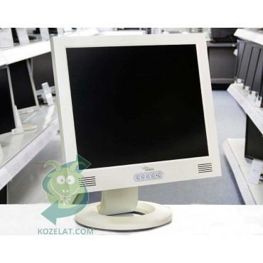 Fujitsu-Siemens P17-1