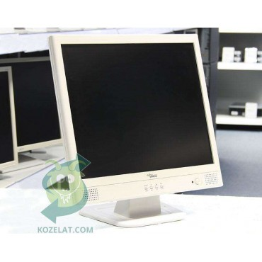 Fujitsu-Siemens X17-2