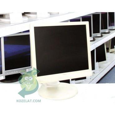Fujitsu-Siemens X17-7