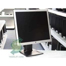 HP Compaq LA1956x