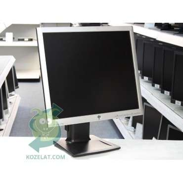 HP Compaq LA1956x-2837