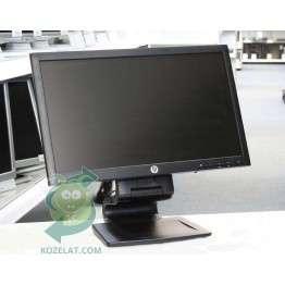 HP Compaq LA2006x