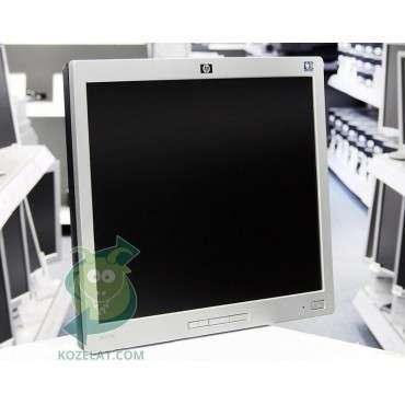 HP L1706-2956