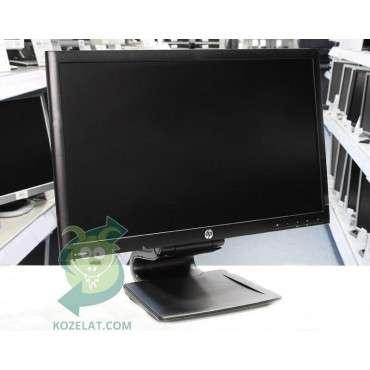 HP ZR2330w-3639
