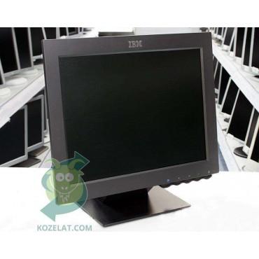 IBM T541
