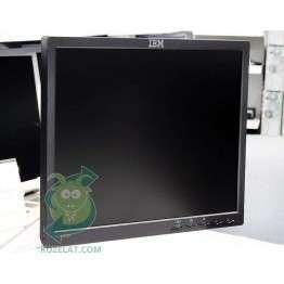 IBM ThinkVision L170p-3647