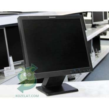 Lenovo ThinkVision L171-3119