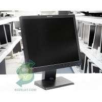 Lenovo ThinkVision L1711p