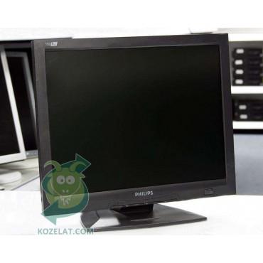 Philips 150S4FB