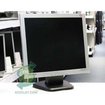 Samsung 913V-3057