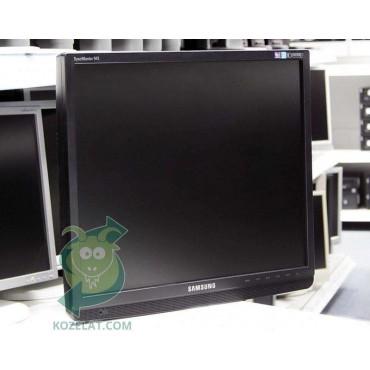 Samsung 943BM-2984