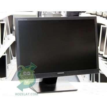 Samsung S22A450BW-3491