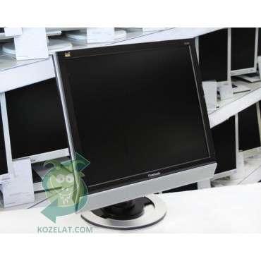 ViewSonic VG920-2784