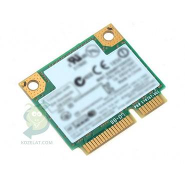 Мрежова карта за лаптоп Intel 3945ABG