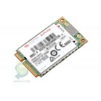 Мрежова карта за лаптоп HP Sierra MC8775 | 2510p 2710p 6910p nc6400