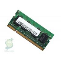 Памет SO-DIMM за лаптоп Различни марки