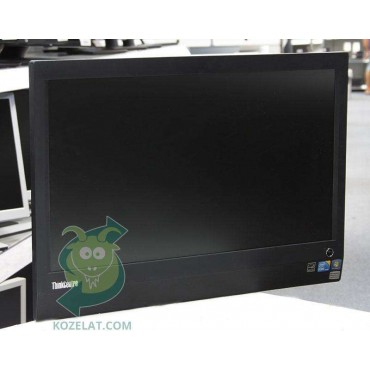 ALL in one системa Lenovo ThinkCentre M90z