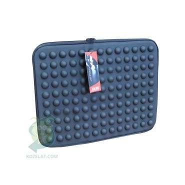 Чанта за лаптоп XLink Sleeve